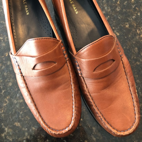 Cole Haan Shoes | Cole Haan Mens Pinch